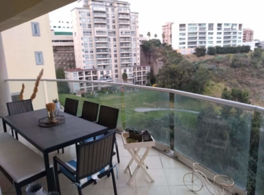 departamento bosque real18