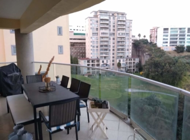 departamento bosque real21